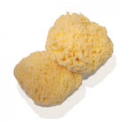 Natural Facial Sponges