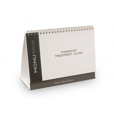 Therapist Treatment Brochure