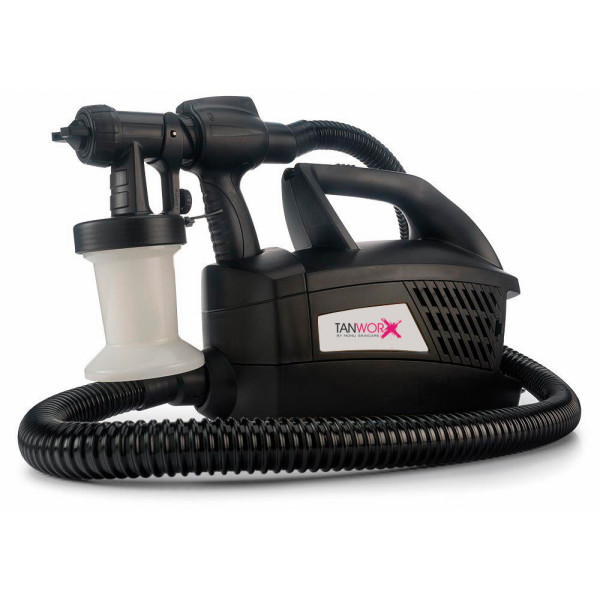 TW Junior Spray 610