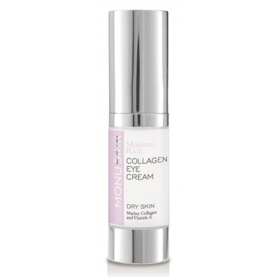 MONU Collagen Eye Cream 15ml v2