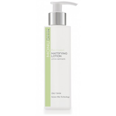 180ml MattifyingLotion