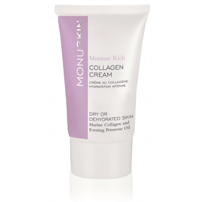 50ml Collagen Cream MR v2