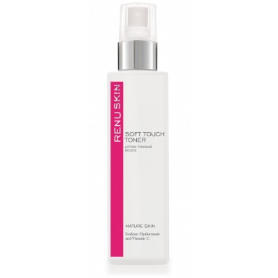 180ml Soft Touch Toner v2