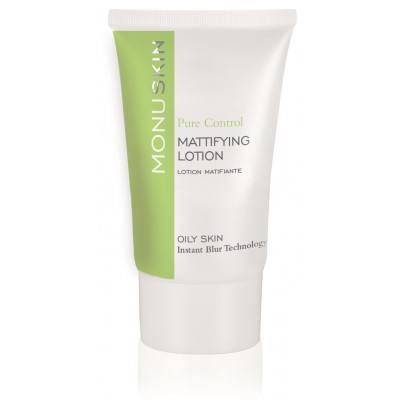 50ml Mattifying Lotion v2