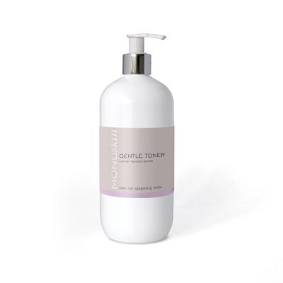 500ml Gentle Toner
