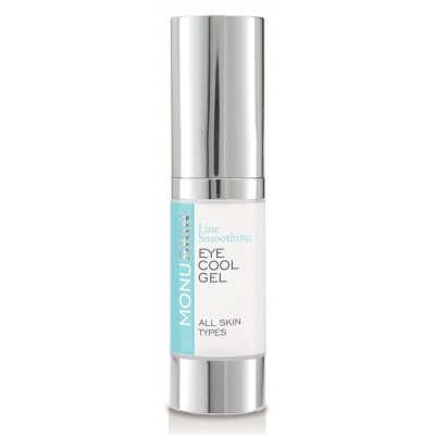 MONU Eye Cool Gel 15ml v2