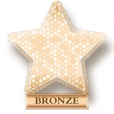 Starter Pack Bronze star 500x500 500x500