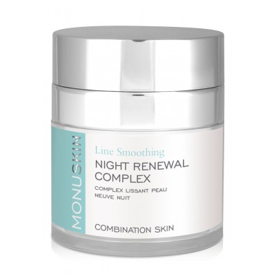 50ml Night Renewal Comlx v2