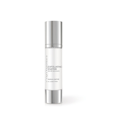 Exfoliating Enzyme 50ml pump v2