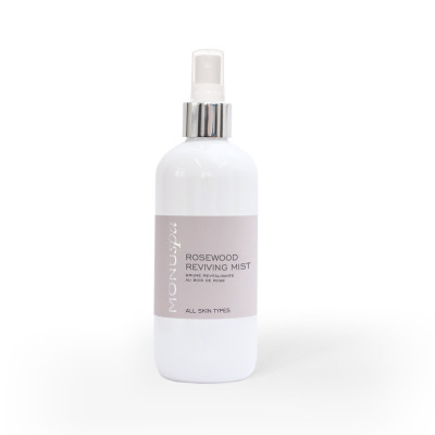 MS Rosewood Reviving Mist 300ml