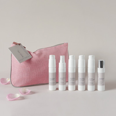 Beauty Bag Anti Ageing 1