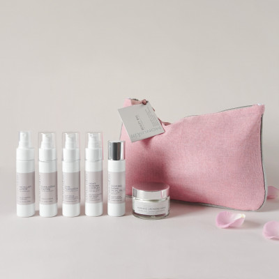 Beauty Bag Combination Skin 1