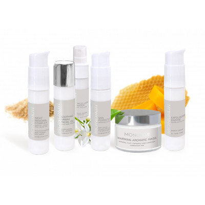 BeautyBag 2 actives