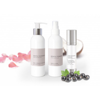 RTT5 Gift Set actives