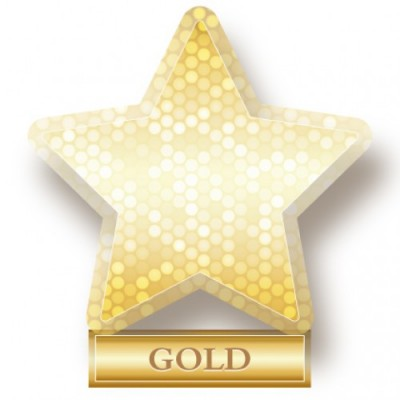 Starter Pack Gold star 500x500 500x500