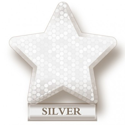 Starter Pack Silver star 500x500 500x500