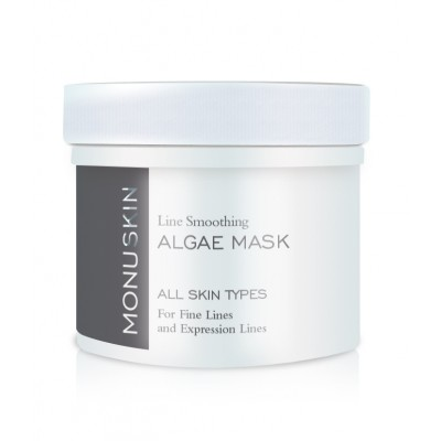 46g Alage Mask