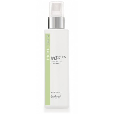 180ml Clarifying Toner v2
