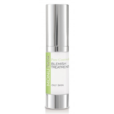 15ml Blemish Treatment v2