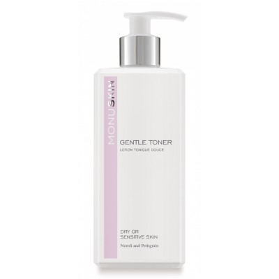 390ml Gentle Toner