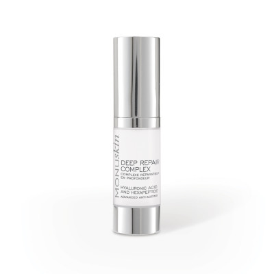 Deep Repair Complex 50ml pump